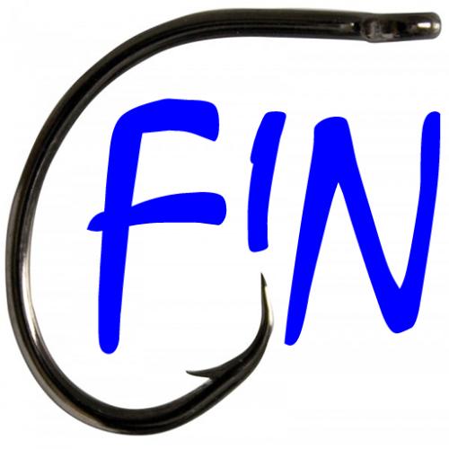 FishingInfoNet ~ Fishing Information Network