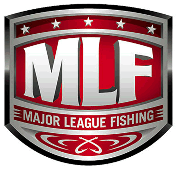 Major League Fishing - Bass Fishing Tournaments