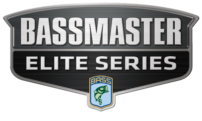 BASSMASTER Elite Series Fishing
