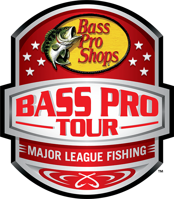 Major League Fishing - Bass Pro Tour