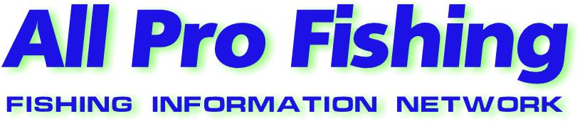 AllProFishing - Fishing Info Net