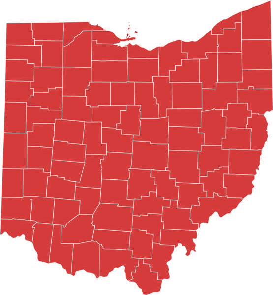 State of Ohio - Fishing Information Network