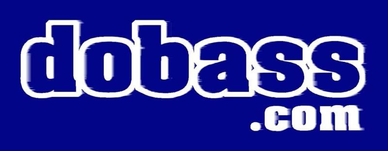 DoBass - Ohio Bass Fishing