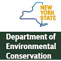 NY Department of Environmental Conservation