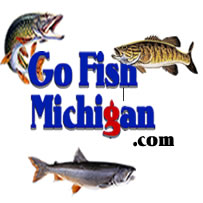 Go Fish Michigan - Outdoors News