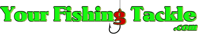 Your Fishing Tackle - Fishing Information Network
