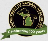 Michigan DNR 2021 - Fishing Info Net