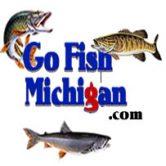 Go Fish Michigan - Outdoors News