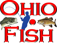 Ohio.Fish - Welcome to FIN!